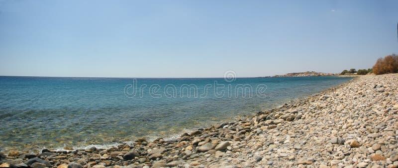 Download παραλίες στοκ εικόνες. εικόνα από lagoon, λιβυκά, διακοπές - 13175258