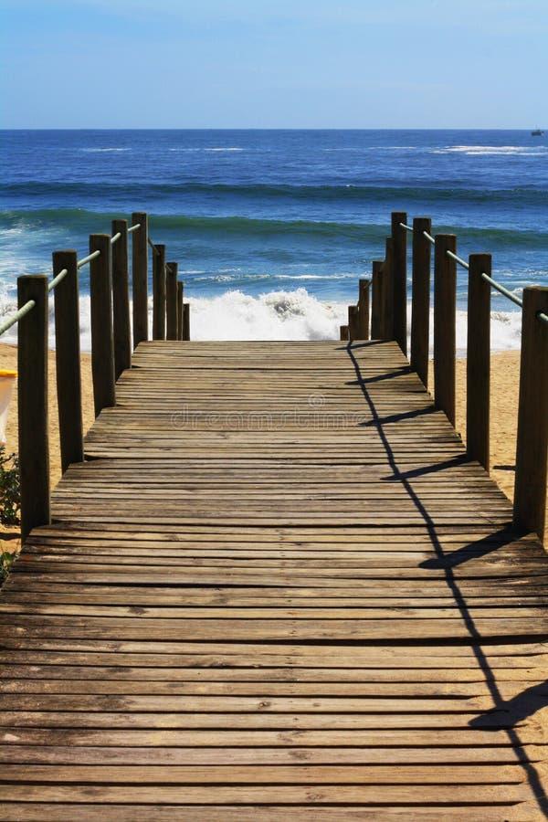 παραλίες στοκ εικόνες με δικαίωμα ελεύθερης χρήσης
