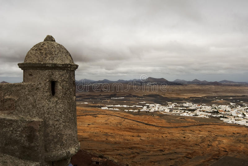 Download παρατηρητήριο στοκ εικόνες. εικόνα από arno, στρατιώτης - 13185700