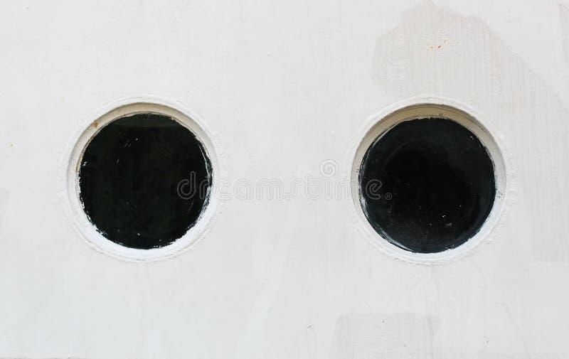 Παραφωτίδα στοκ εικόνα