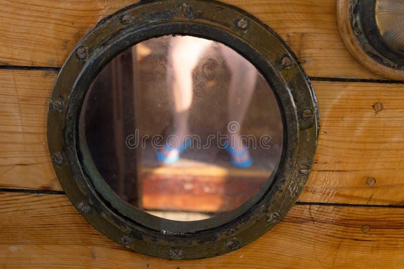 παραφωτίδα στοκ φωτογραφία με δικαίωμα ελεύθερης χρήσης