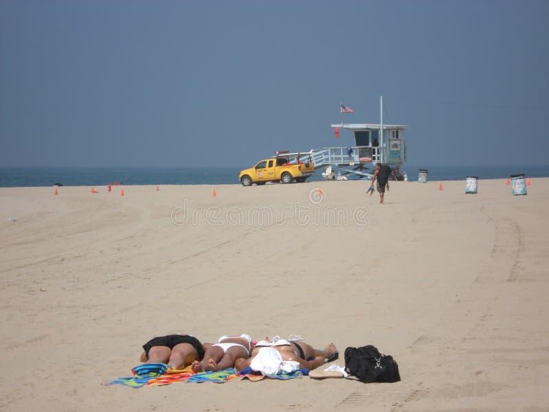 παραλία που συσσωρεύεται στοκ εικόνες