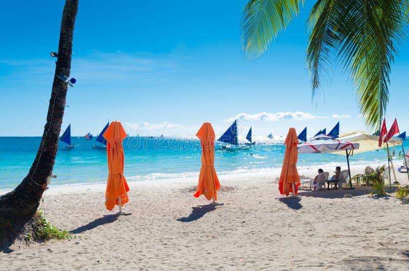 Download παραλία τροπική εκδοτική στοκ εικόνες. εικόνα από ναυσιπλοΐα - 62700028