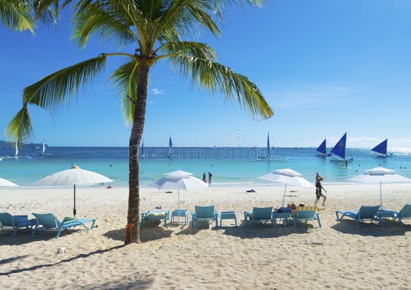 Download παραλία τροπική εκδοτική στοκ εικόνες. εικόνα από θάλασσα - 62700098