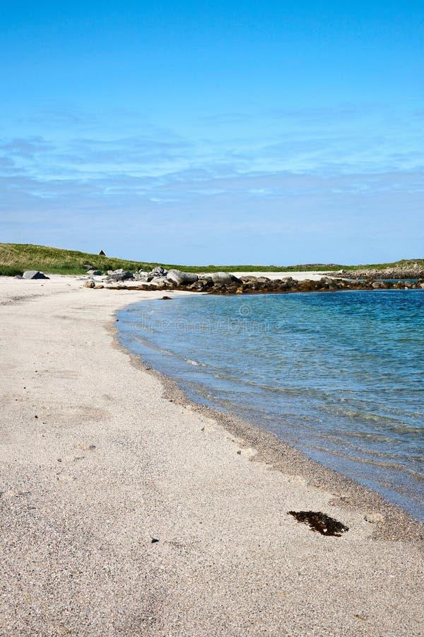 παραλία όμορφη στοκ εικόνες με δικαίωμα ελεύθερης χρήσης