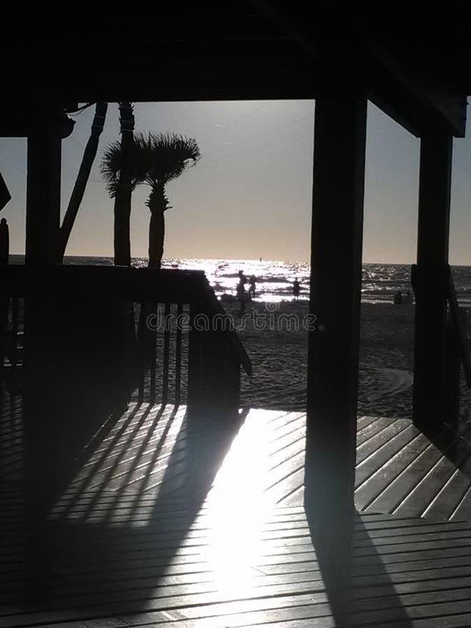 παραλίες στοκ φωτογραφία με δικαίωμα ελεύθερης χρήσης
