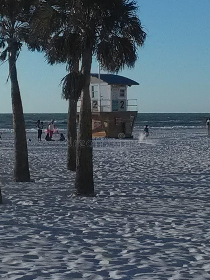 παραλίες στοκ εικόνες