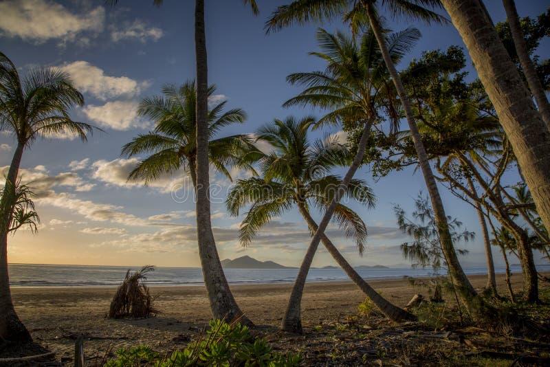 Παραλίες Autralian στοκ εικόνες με δικαίωμα ελεύθερης χρήσης