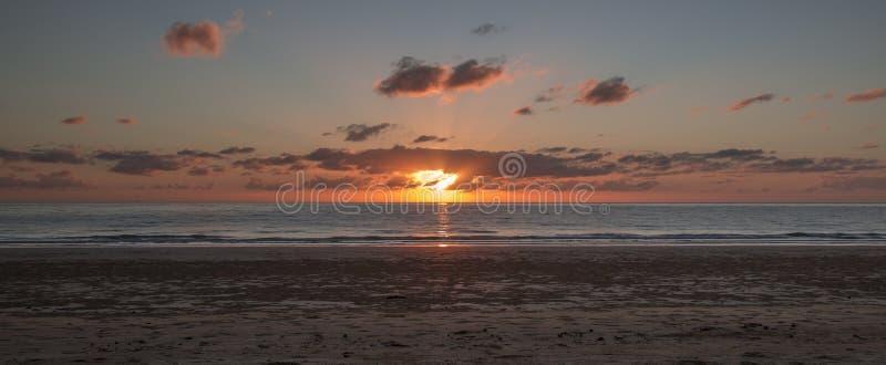Παραλίες Autralian στοκ φωτογραφία