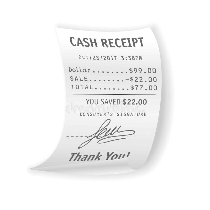Παραλαβή μετρητών εγγράφου με πλήρως το καταγραμμένο πραγματικό κόστος, έκπτωση, τ απεικόνιση αποθεμάτων