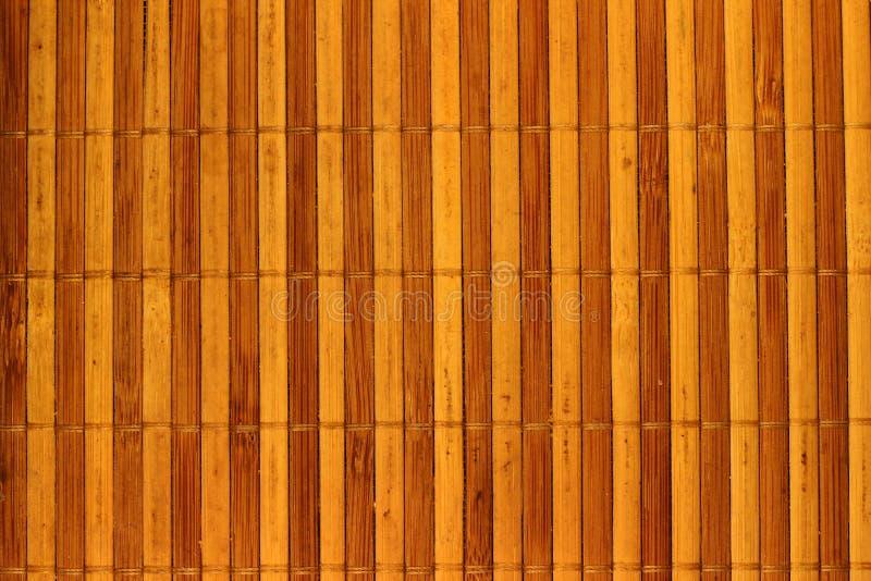 Παραδοσιακή φυσική ψάθινη σύσταση αχύρου, βρώμικο ξεπερασμένο κίτρινο υπόβαθρο στοκ φωτογραφία με δικαίωμα ελεύθερης χρήσης