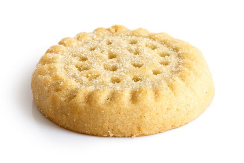 Παραδοσιακό μπισκότο κουλουρακιών στοκ φωτογραφία με δικαίωμα ελεύθερης χρήσης