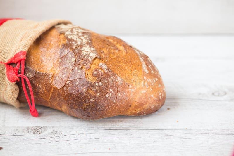 Παραδοσιακό ψωμί στοκ εικόνες με δικαίωμα ελεύθερης χρήσης