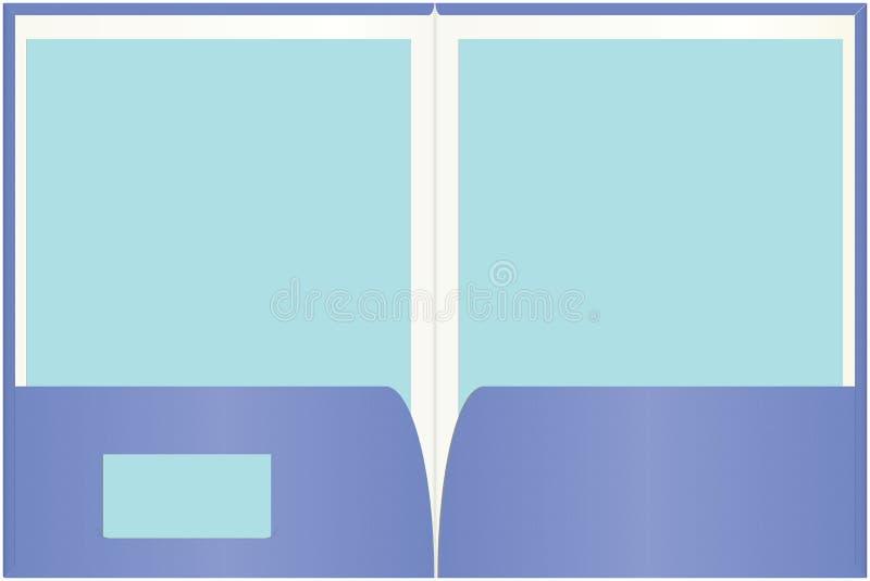 παρουσίαση γραμματοθηκώ απεικόνιση αποθεμάτων