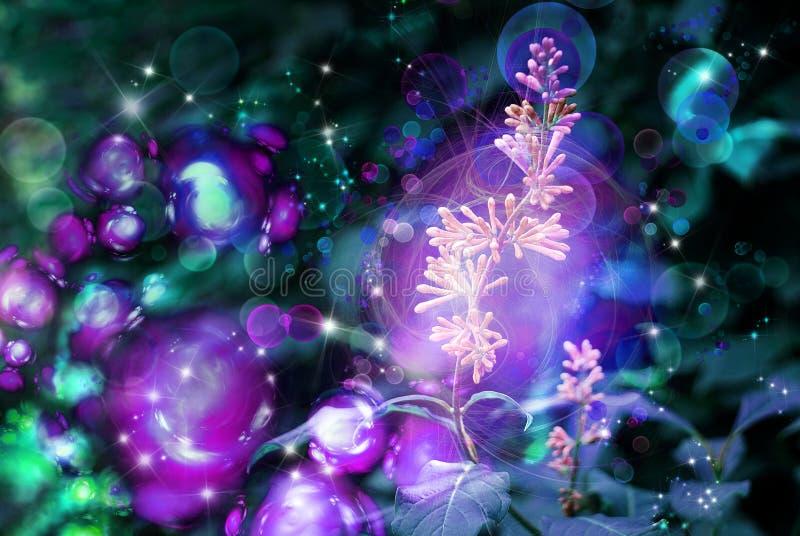 πασχαλιά οφθαλμών μαγική στοκ φωτογραφία με δικαίωμα ελεύθερης χρήσης