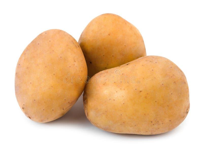 πατάτα στοκ φωτογραφίες με δικαίωμα ελεύθερης χρήσης