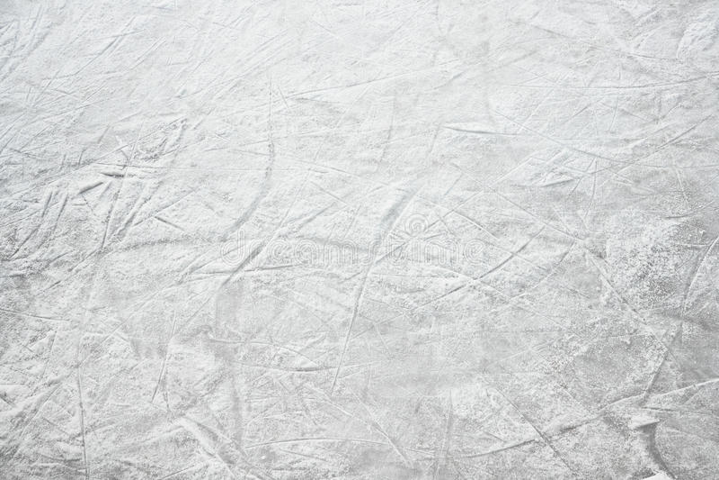 πατινάζ πάγου στοκ φωτογραφία με δικαίωμα ελεύθερης χρήσης