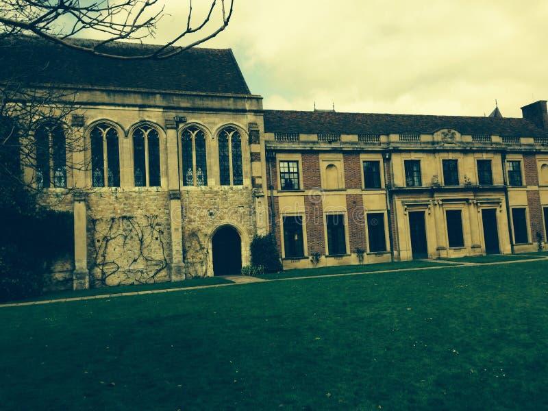 Παλάτι Eltham στο Λονδίνο στοκ φωτογραφία με δικαίωμα ελεύθερης χρήσης