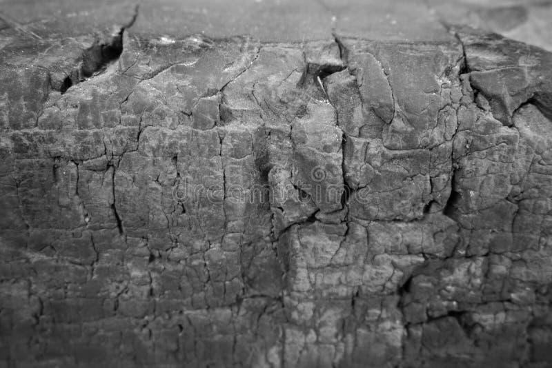 Παλαιά λαστιχένια σύσταση στοκ φωτογραφία με δικαίωμα ελεύθερης χρήσης