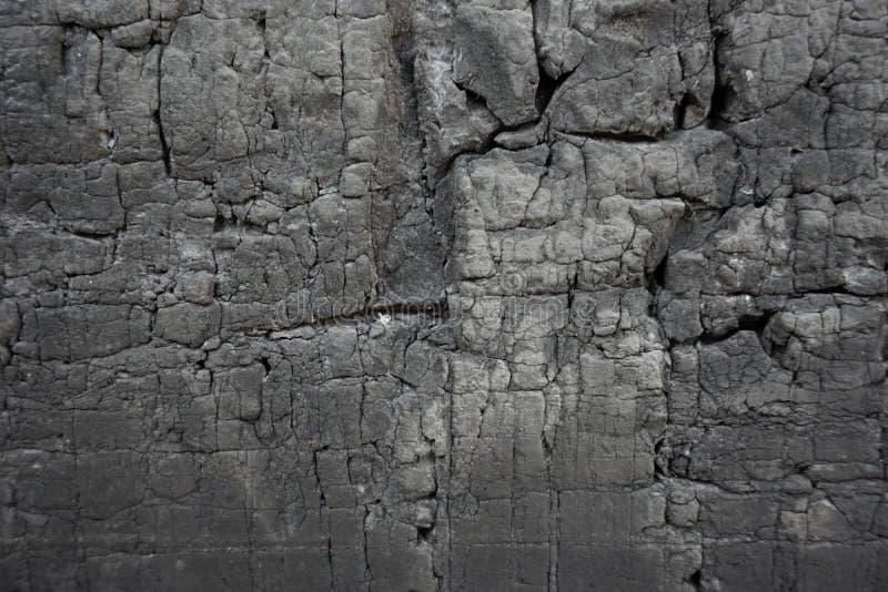Παλαιά λαστιχένια σύσταση στοκ φωτογραφία