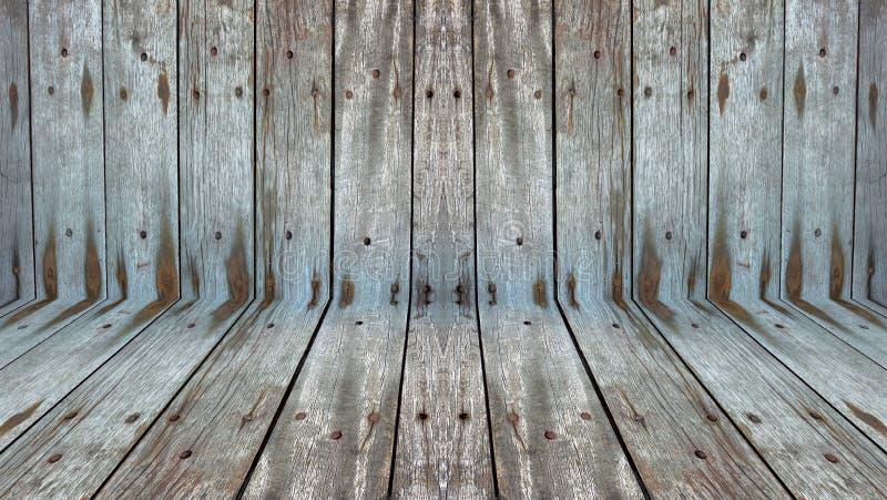 παλαιά γκρίζα ξύλινη σύσταση υποβάθρου στοκ φωτογραφίες με δικαίωμα ελεύθερης χρήσης