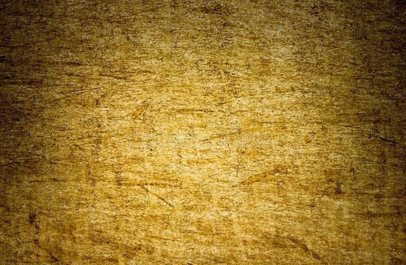 Παλαιά εικόνα χρώματος από τη σκόνη στοκ φωτογραφίες