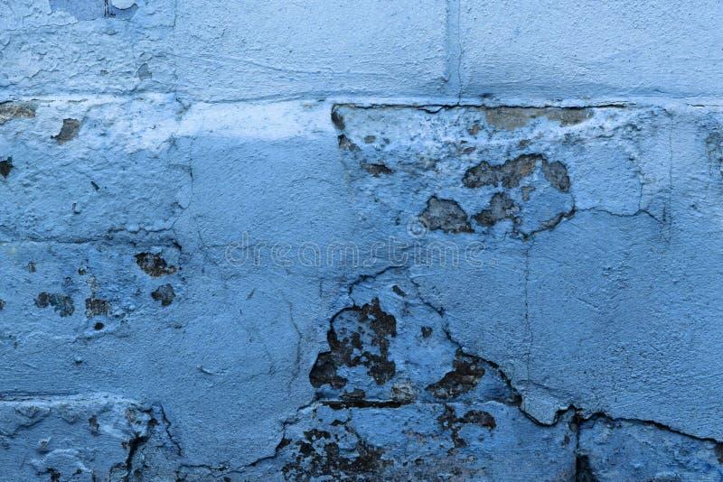 Παλαιά επιφάνεια του τσιμέντου στοκ φωτογραφίες