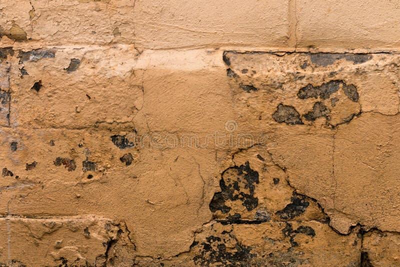 Παλαιά επιφάνεια του τσιμέντου στοκ εικόνες με δικαίωμα ελεύθερης χρήσης