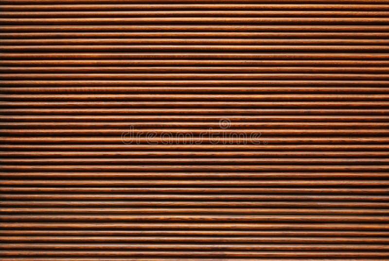 Παλαιά ξύλινα βράγχια στοκ φωτογραφία με δικαίωμα ελεύθερης χρήσης