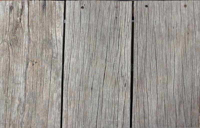 Παλαιά ξύλινα πατώματα στοκ φωτογραφία με δικαίωμα ελεύθερης χρήσης