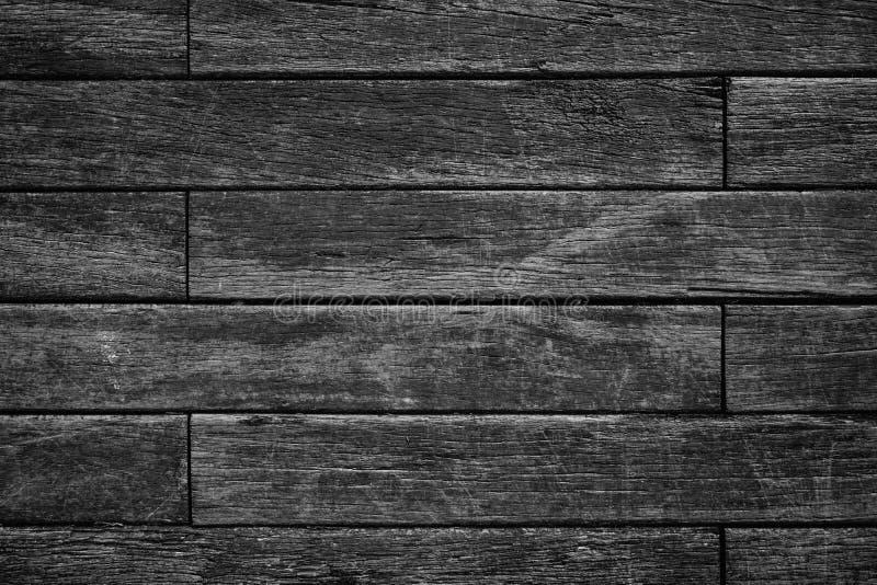 Παλαιά ξύλινα χρησιμοποιημένα επιτροπές υπόβαθρα τοίχων στοκ φωτογραφία με δικαίωμα ελεύθερης χρήσης