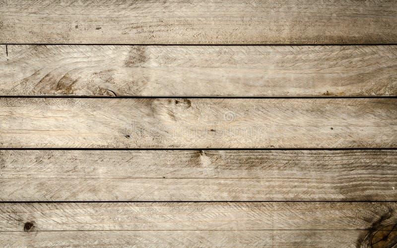 Παλαιά ξύλινη σύσταση για το υπόβαθρο Ιστού στοκ εικόνες