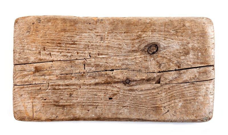 παλαιά σανίδα ξύλινη στοκ φωτογραφία με δικαίωμα ελεύθερης χρήσης