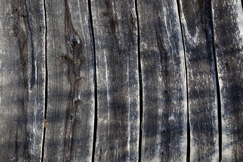 παλαιά σανίδα στοκ φωτογραφία με δικαίωμα ελεύθερης χρήσης