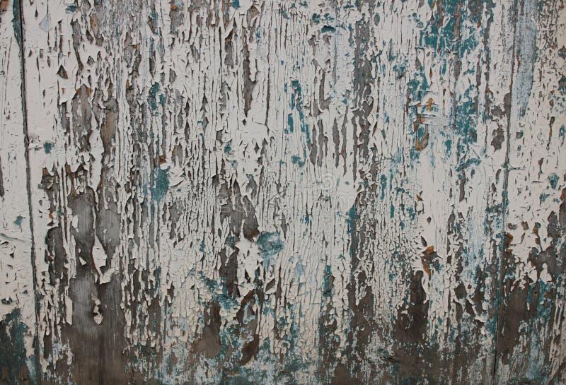 Παλαιά χρωματισμένα χαρτόνια στοκ εικόνες
