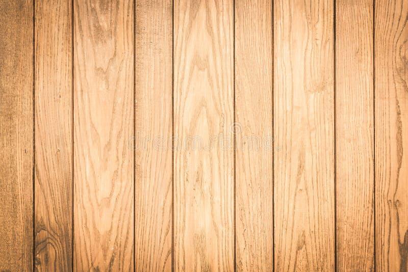Παλαιές ξύλινες συστάσεις στοκ φωτογραφίες με δικαίωμα ελεύθερης χρήσης