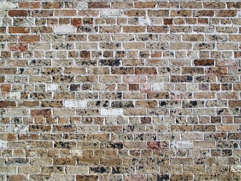 παλαιός αγροτικός τοίχο&si στοκ φωτογραφία με δικαίωμα ελεύθερης χρήσης