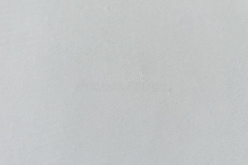 Παλαιός γκρίζος τοίχος, grunge συγκεκριμένο υπόβαθρο με τη φυσική σύσταση τσιμέντου στοκ φωτογραφία με δικαίωμα ελεύθερης χρήσης