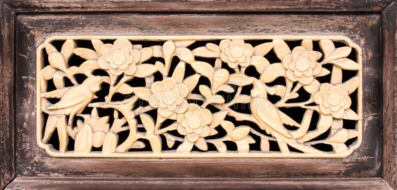 Παλαιός διαμορφωμένος πόρτες χρυσός τρύγος στοκ φωτογραφία με δικαίωμα ελεύθερης χρήσης