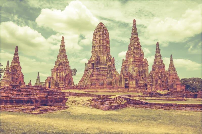 παλαιός ναός στοκ φωτογραφία με δικαίωμα ελεύθερης χρήσης