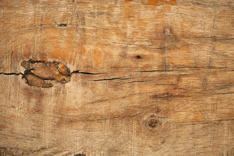 Παλαιός ξύλινος πίνακας στοκ φωτογραφία