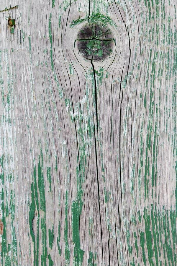 παλαιός ξύλινος πατωμάτων στοκ εικόνα