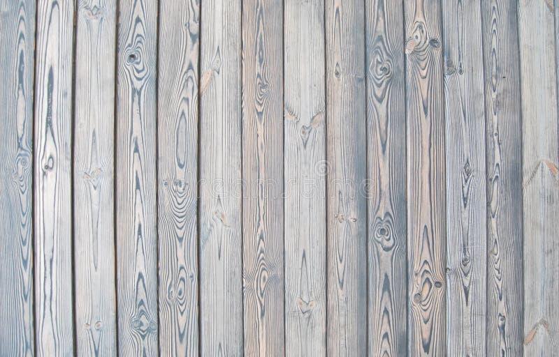 παλαιός ξύλινος φραγών ξύλινο υπόβαθρο περιφραγμάτων Σύσταση σανίδων στοκ εικόνα