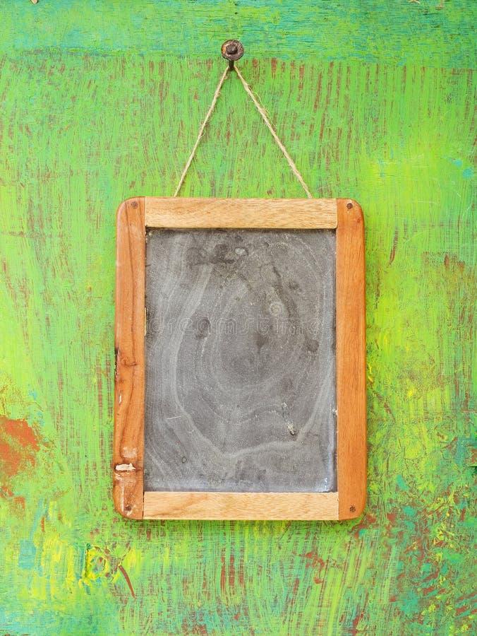 Παλαιός πίνακας στοκ φωτογραφίες με δικαίωμα ελεύθερης χρήσης