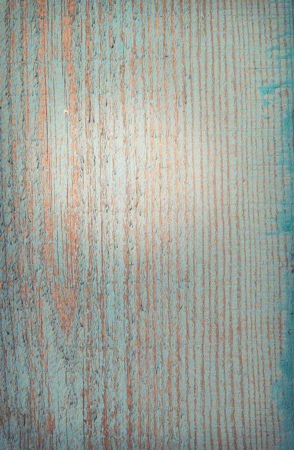 παλαιός πιθανός κάτι επιφάνεια σε ξύλινο γράφει στοκ εικόνες