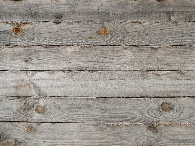 παλαιός τοίχος ξύλινος στοκ εικόνες