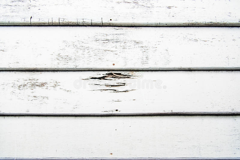 παλαιός τοίχος ξύλινος στοκ φωτογραφίες με δικαίωμα ελεύθερης χρήσης
