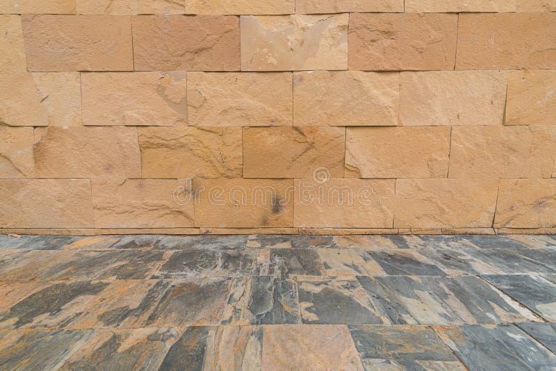 παλαιός τοίχος σύστασης πετρών ανασκόπησης στοκ εικόνα με δικαίωμα ελεύθερης χρήσης
