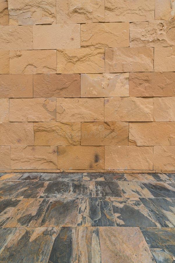 παλαιός τοίχος σύστασης πετρών ανασκόπησης στοκ φωτογραφίες