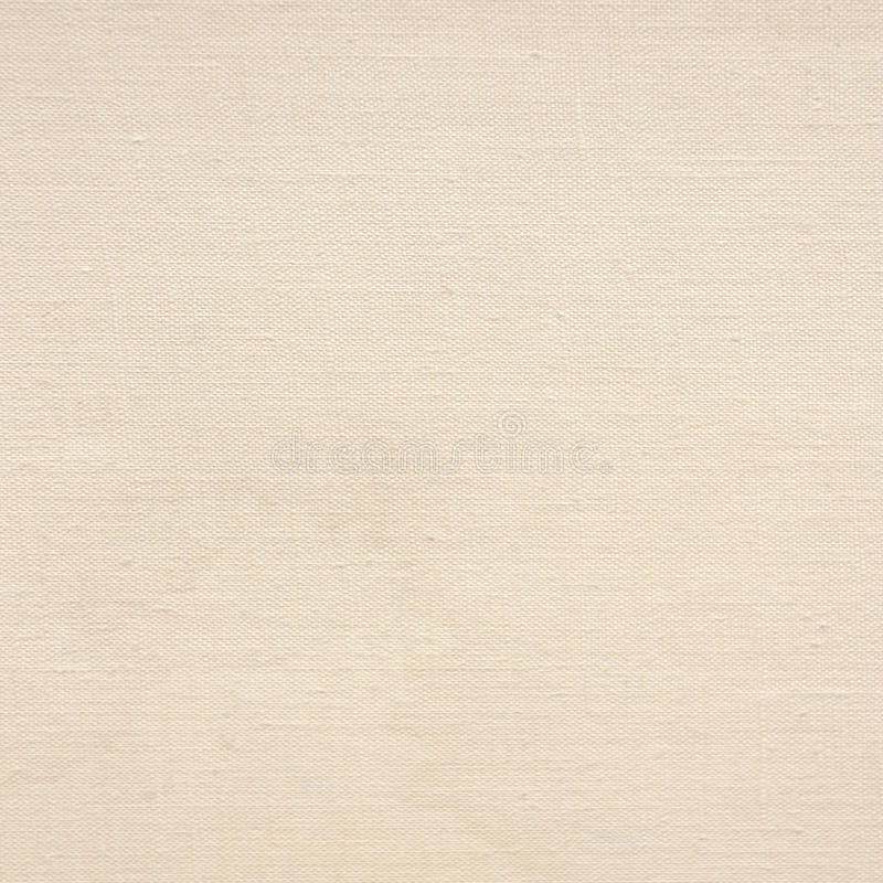Παλαιό εγγράφου υποβάθρου καμβά σχέδιο πλέγματος σύστασης λεπτό στοκ φωτογραφία με δικαίωμα ελεύθερης χρήσης